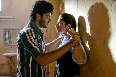 Parineeti Chopra Arjun Kapoor Ishaqzaade Movie Stills