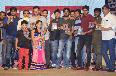 jawaan-telugu-movie-photos - photo33