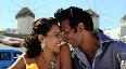 R Madhavan and Bipasha Basu Jodi Breakers Pics