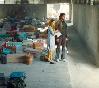 Shikara movie starring Aadil Khan and Sadia  15
