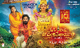 Om Namo Venkatesaya Movie Wallpapers  2
