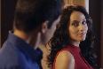 Nora Fatehi My Birthday Song Movie Stills  7