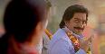 Ashutosh Rana starrer Dhadak Movie Stills  29
