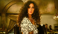 Katrina Faif ZERO Movie Song Photo  2