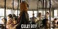Alia Bhatt   Ranveer Singh starrer Gully Boy Movie Photos  2