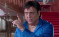 Govinda starrer Rangeela Raja Hindi Movie Photos  8