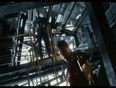 THE AVENGERS Trailer 2012 Movie Video