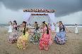 Shailaja Reddy Alludu  14