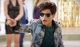 Shah Rukh Khan Starrer Zero Movie  First Look  3