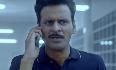 Manoj Bajpayee Naam Shabana Movie Photos  4