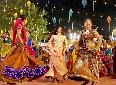 Warina Hussain Loveratri Movie Stills  15