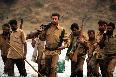 Irfan Khan Paan Singh Tomar Movie Latest Pics