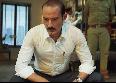 Akshaye Khanna Ittefaq Movie Stills  2