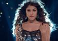 Rhea Chakraborty Bank Chor Movie Title Song Pics  2