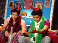 Tusshar Kapoor Ritesh Deshmukh Kyaa Super Kool Hain Hum Stills