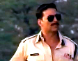 Akshay Kumar Rowdy Rathore Making Pic