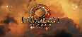 Bahubali   The Conclusion Movie Logo