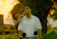 Akshay Kumar Starrer Padman Movie Song Stills  2