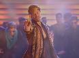 Tiger Shroff Baaghi 2 Movie Photos  2
