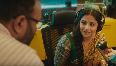 Vidya Balan Tumhari Sulu Movie Stills  3