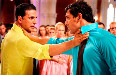 Akshay Kumar and John Abraham Housefull 2 Movie Pics