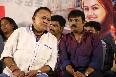 Avathara Vettai Tami Movie Audio Launch  51