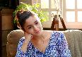 Alia Bhatt Dear Zindagi Movie Song Stills  5