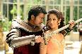 Nanban Vijay Ileana Movie Pic