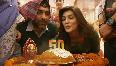 Bareilly Ki Barfi Starring Kriti Sanon  Ayushmann Khurrana and Rajkumar Rao  3