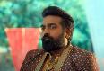 annabelle-sethupathy-tamil-movie-photos - photo7