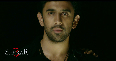 Amit Sadh Sarkar 3 Movie Stills  1