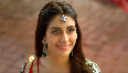 Warina Hussain Loveratri Movie Stills  11