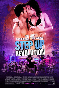 Step Up Revolution Film Wallpaper