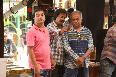Srinivasa Kalyanam Telugu Movie Working Stills  1