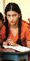 Shruti Hassan 3 Tamil Film Pic