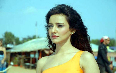 Neha Sharma Kyaa Super Kool Hain Hum Movie Photo