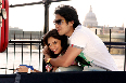 Ali Zafar and Aditi Rao Hydari London Paris New York Movie Pics