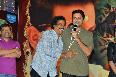 Srinivasa Kalyanam Press Meet  21