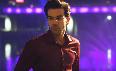 Rajkummar Rao Shaadi Mein Zaroor Aana Movie Stills  17