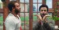 Ajay Devgn   Tusshar Kapoor Golmaal Again Movie Stills  3