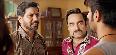 Pankaj Tripathi  Kriti Sanon   Kartik Aaryan starrer Luka Chuppi Hindi Movie Photos  14