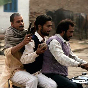 Manoj Bajpai Gangs of Wasseypur Movie Stills
