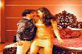 Vidya Balan Dancing The Dirty Picture Pic