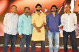 Bahubali 2   The Conclusion Press meet  2