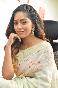 Shailaja Reddy Alludu Telugu Movie Heroine Anu Emmanuel   45