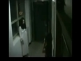ghost girl in hostel video