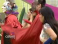 Bigg Boss 5: Will Akashdeep rock the house?