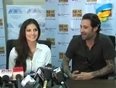 sunny-leone-glad-to-be-in-bollywood