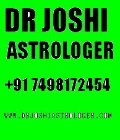 top-astrologer-in-durgapur