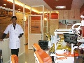colonel-s-dental-spa--an-iso-9001-2008-certified-clinic-